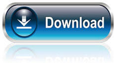 Download Hajj & Umrah und Transport